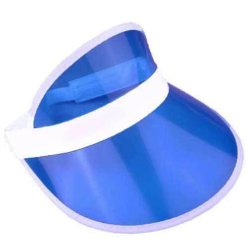 Пластиковый козырёк от солнца