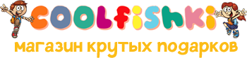 CoolFishki.ru