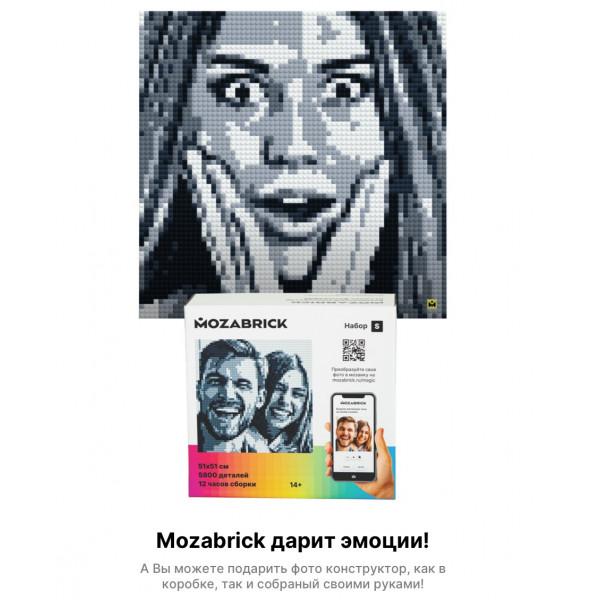 mozabrick